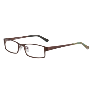 Mayfair London MAYF-S08 Eyeglasses