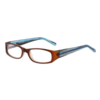 Mayfair London MAYF-S12 Eyeglasses