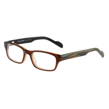 Mayfair London MAYF-S16 Eyeglasses