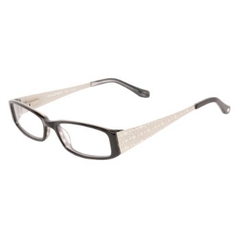 Mayfair London MAYF-Y03 Eyeglasses