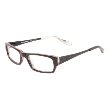Mayfair London MAYF-Y06 Eyeglasses