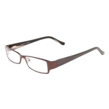 Mayfair London MAYF-Y09 Eyeglasses