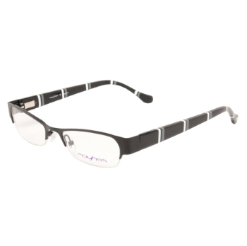 Mayfair London MAYF-Y13 Eyeglasses