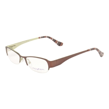 Mayfair London MAYF-Y16 Eyeglasses