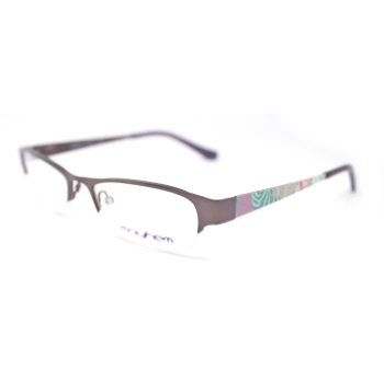 Mayhem MHG-04 Eyeglasses
