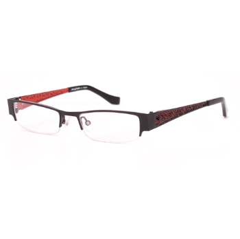Mayhem MAYO-8501 Eyeglasses