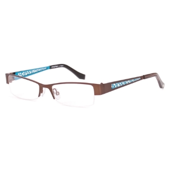 Mayhem MAYO-8502 Eyeglasses