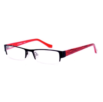 Mayhem MAYO-8503 Eyeglasses