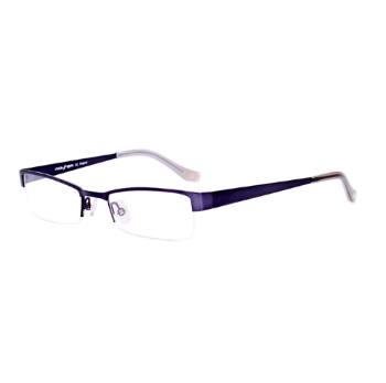 Mayhem MAYO-8509 Eyeglasses