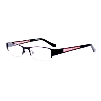 Mayhem MAYO-8513 Eyeglasses