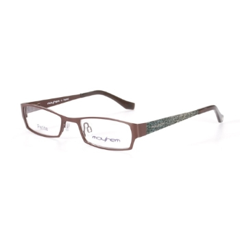 Mayhem MAYO-B03 Eyeglasses