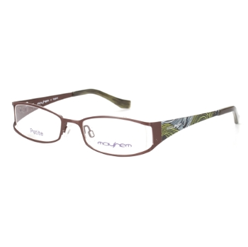 Mayhem MAYO-B06 Eyeglasses