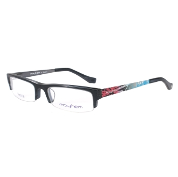 Mayhem MAYO-B07 Eyeglasses