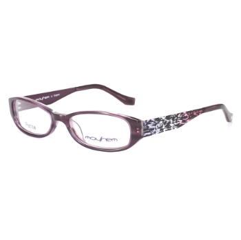 Mayhem MAYO-B08 Eyeglasses