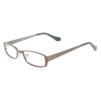 Mayhem MAYO-G07 Eyeglasses
