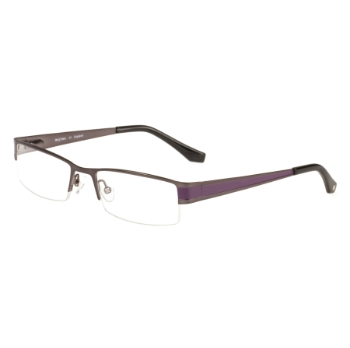 Mayhem MAYO-M04 Eyeglasses