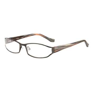 Mayhem MAYO-M10 Eyeglasses