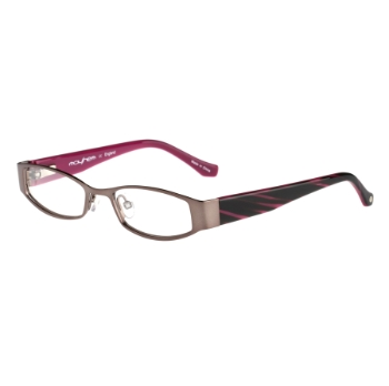 Mayhem MAYO-M13 Eyeglasses