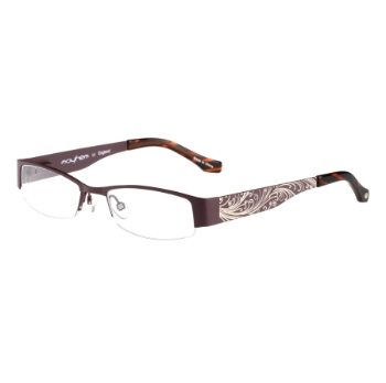 Mayhem MAYO-M14 Eyeglasses