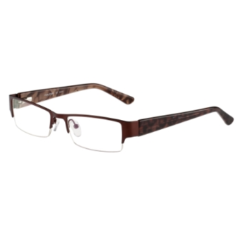 Mayhem MAYO-S01 Eyeglasses