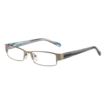 Mayhem MAYO-S02 Eyeglasses