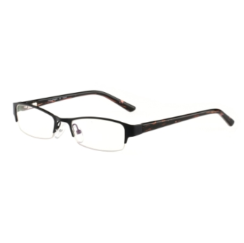 Mayhem MAYO-S05 Eyeglasses