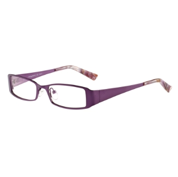 Mayhem MAYO-S07 Eyeglasses