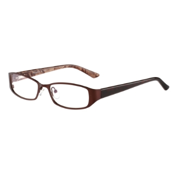 Mayhem MAYO-S09 Eyeglasses