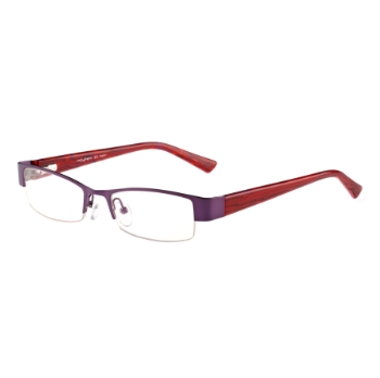 Mayhem MAYO-S10 Eyeglasses