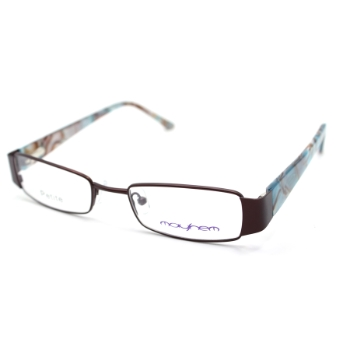 Mayhem MAYO-S11 Eyeglasses