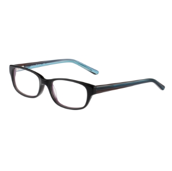 Mayhem MAYO-S14 Eyeglasses