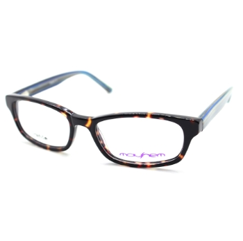 Mayhem MAYO-S16 Eyeglasses
