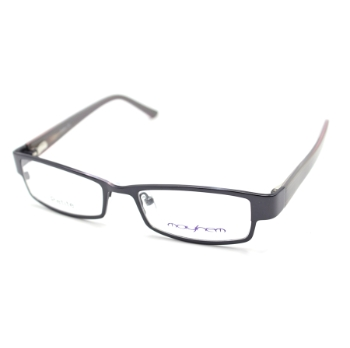 Mayhem MAYO-S17 Eyeglasses