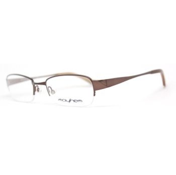 Mayhem MH-04 Eyeglasses