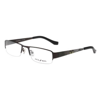 Mayhem MH-09 Eyeglasses