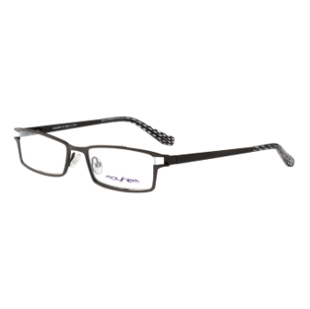 Mayhem MH-13 Eyeglasses