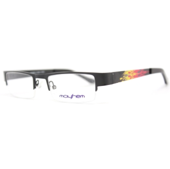 Mayhem MH-14 Eyeglasses