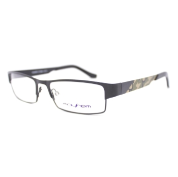 Mayhem MH-16 Eyeglasses