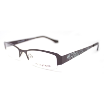Mayhem MHG-05 Eyeglasses