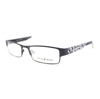 Mayhem MHG-06 Eyeglasses