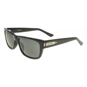 Black Flys MC FLY SHANE SHECKLER SIGNATURE MODEL Sunglasses