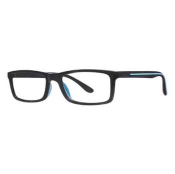 Modz Roanoke Eyeglasses