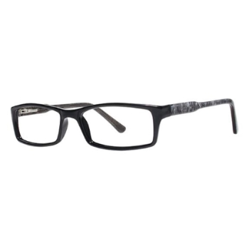 Modz Salem Eyeglasses