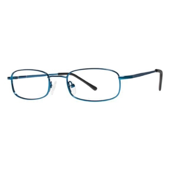 Modz Wichita Eyeglasses