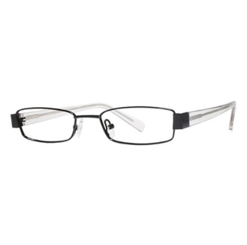 Modz Windsor Eyeglasses
