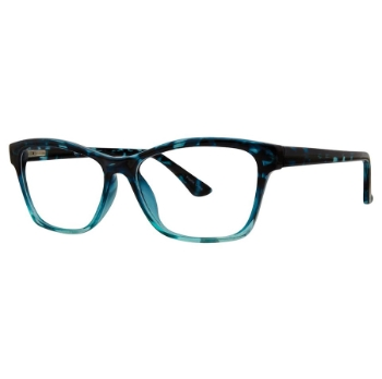 Value Metro Metro 31 Eyeglasses