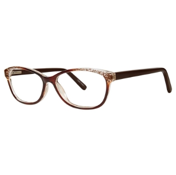 Value Metro Metro 28 Eyeglasses