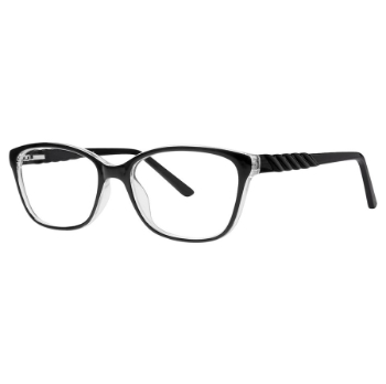 Value Metro Metro 29 Eyeglasses