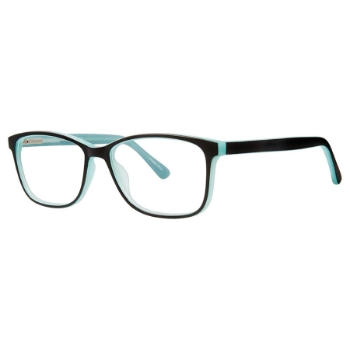 Value Metro Metro 30 Eyeglasses