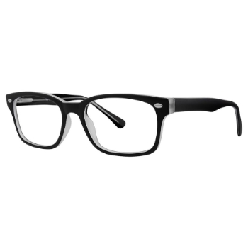 Value Metro Metro 32 Eyeglasses